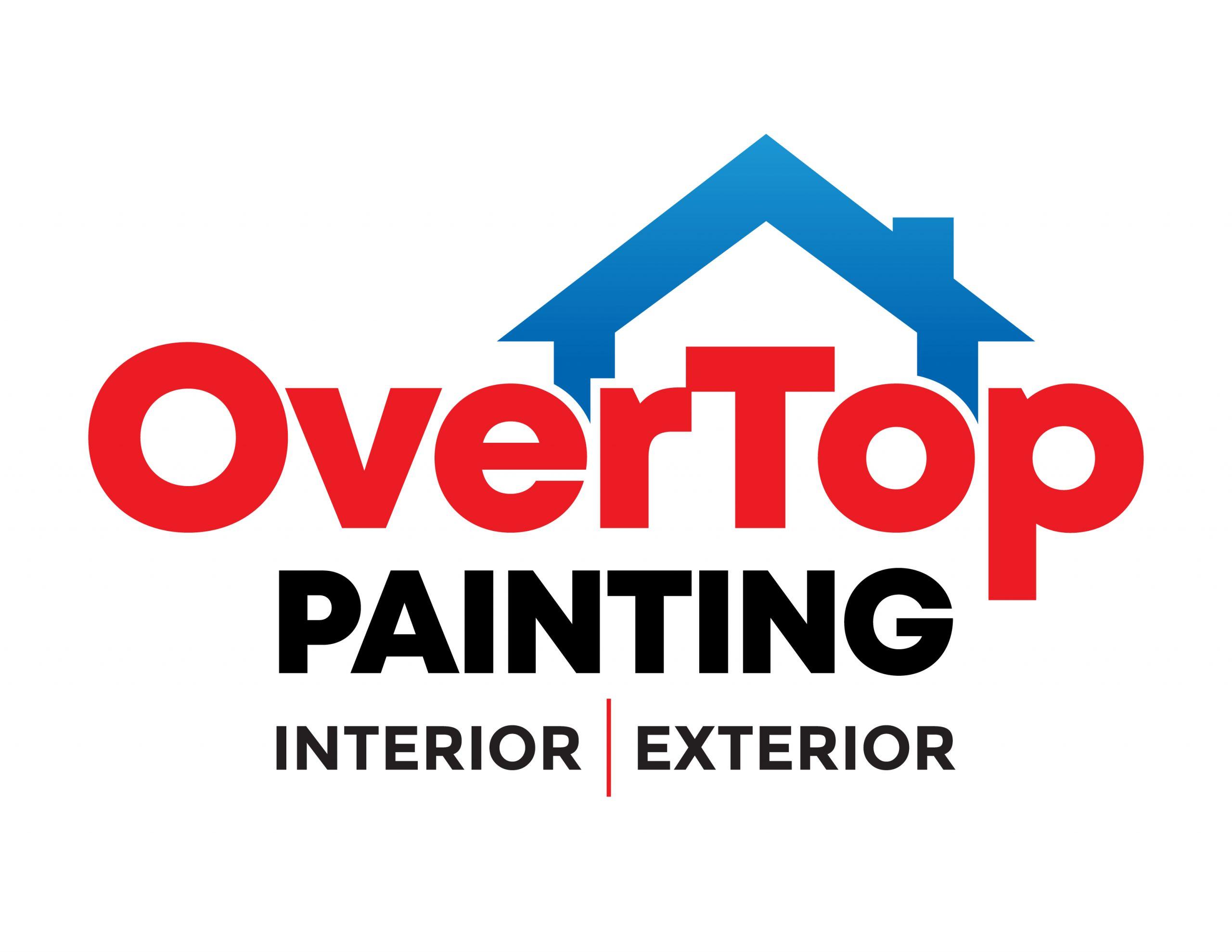 OverTop Painting Orlando